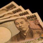在宅ワーク開始2年弱で月収10万円&累計収入100万円達成