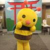 A8フェスティバル大阪2016で訪問したブースを一言ずつご紹介(前編)