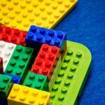 クラウドワークスでクライアントにブロックされるとどうなる?