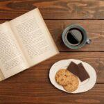 書籍『人気ブロガー養成講座』を読んで心に残った6つのポイント